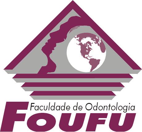 foufu
