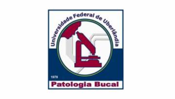 Área de Patologia Bucal